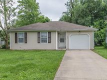 1107 North Clifton Avenue Springfield, MO 65802, Springfield Homes For Sale - Image 8