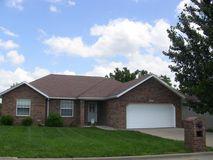 572 South Canterbury Lane Nixa, MO 65714, Nixa Homes For Sale - Image 8