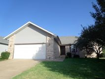 5102 North 13th Street Ozark, MO 65721, Ozark Homes For Sale