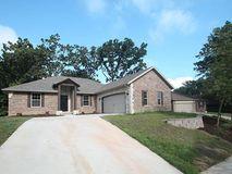 1075 South 21st Avenue Ozark, MO 65721, Ozark Homes For Sale - Image 5