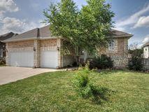 513 East Cottage Place Republic, MO 65738, Republic Homes For Sale - Image 2