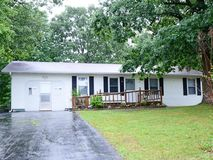 716 North Old Orchard Drive Strafford, MO 65757, Strafford Homes For Sale