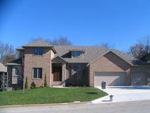 2352 South Cedar Drive Springfield, MO 65809 - Image 12