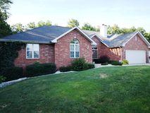 1510 Granite Drive Nixa, MO 65714, Nixa Homes For Sale - Image 2