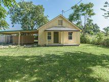 3311 West Farm Road 44 Willard, MO 65781, Willard Homes For Sale - Image 1