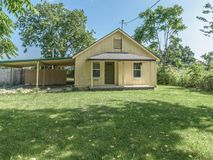3311 West Farm Road 44 Willard, MO 65781, Willard Homes For Sale - Image 3