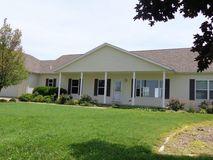 506 J Highway Stockton, MO 65785, Stockton Homes For Sale - Image 1