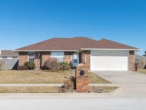 548 Mayberry Republic, MO 65738, Republic Homes For Sale - Image 6