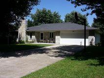 312 North Walnut Street Marshfield, MO 65706, Marshfield Homes For Sale - Image 5