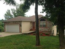 703 South 6th Street Ozark, MO 65721, Ozark Homes For Sale - Image 4