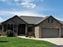 1196 South Stone Hill Court Nixa, MO 65714, Nixa Homes For Sale