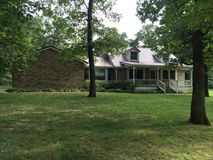 182 Blackbird Drive Marshfield, MO 65706, Marshfield Homes For Sale - Image 6