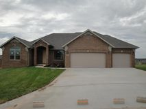 4660 East Hidden Oak Place Springfield, MO 65802, Springfield Homes For Sale - Image 3