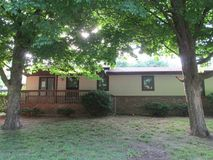 600 North Pine Marshfield, MO 65706, Marshfield Homes For Sale - Image 3
