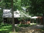 1323 Horn Hollow Road - Image 9