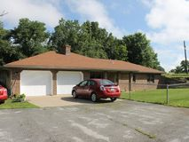 9780 South J Highway Stockton, MO 65785, Stockton Homes For Sale - Image 2