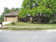 2567 West Cynthia Street Springfield, MO 65810, Springfield Homes For Sale - Image 5