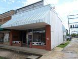 112 North Oak Street - Image 5