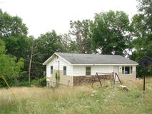 736 Logger Road Marshfield, MO 65706, Marshfield Homes For Sale - Image 1