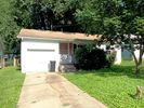 1930 South Franklin Avenue Springfield, MO 65807