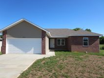 723 Becky Street Willard, MO 65781, Willard Homes For Sale - Image 1