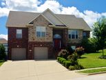 2105 North Williamsburg Lane Ozark, MO 65721