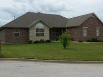 5609 North Seacrest Drive Ozark, MO 65721, Ozark Homes For Sale - Image 5