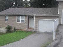 100-102 East Samuel J Street Ozark, MO 65721, Ozark Homes For Sale - Image 1