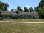 2452 Elkhorn Road - Image 5