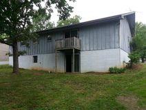 551 Lakeview Drive Camdenton, MO 65020 - Image 2
