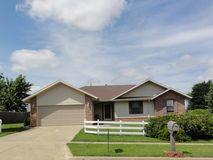 673 East Gallup Hill Road Nixa, MO 65714, Nixa Homes For Sale - Image 6