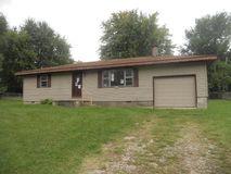 838 East 3rd Street Marshfield, MO 65706, Marshfield Homes For Sale - Image 1