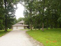 588 Mountain Oak Drive Strafford, MO 65757, Strafford Homes For Sale - Image 1