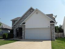 3815 West Kay Pointe Boulevard Springfield, MO 65802, Springfield Homes For Sale - Image 7