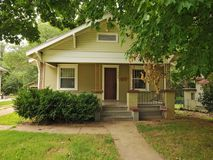 733 South Newton Avenue Springfield, MO 65806, Springfield Homes For Sale - Image 5