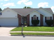 4906 North 10th Street Ozark, MO 65721, Ozark Homes For Sale - Image 8