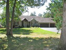 856 North White Tail Court Nixa, MO 65714, Nixa Homes For Sale - Image 2