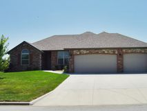 1210 West Bryce Lane Nixa, MO 65714, Nixa Homes For Sale - Image 6