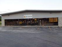108 East 17th Street Mountain Grove, MO 65711 - Image 11