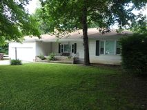1722 South National Avenue Springfield, MO 65804, Springfield Homes For Sale - Image 2