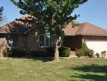 2250 South Eagles Lane Nixa, MO 65714, Nixa Homes For Sale - Image 5