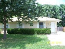 405 East Lynn Street Nixa, MO 65714, Nixa Homes For Sale - Image 4