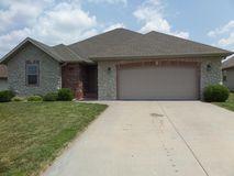 204 North Leeann Drive Nixa, MO 65714, Nixa Homes For Sale - Image 7