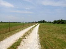4125 South State Hwy P Republic, MO 65738, Republic Homes For Sale - Image 7