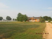 8270 North Farm Road 123 #123 Willard, MO 65781, Willard Homes For Sale - Image 2
