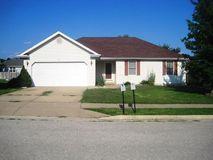 1202 South Kristopher Avenue Republic, MO 65738, Republic Homes For Sale - Image 3
