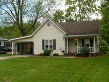 227 East Elm Street Republic, MO 65738, Republic Homes For Sale - Image 2