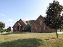 108 Ironwood Drive Republic, MO 65738, Republic Homes For Sale - Image 1