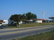 1717 North Main Street Mountain Grove, MO 65711 - Image 10
