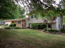 2405 West Westwind Drive Ozark, MO 65721, Ozark Homes For Sale - Image 7